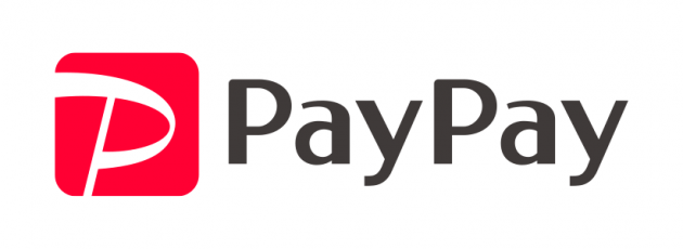 PAYPAYのロゴ画像です